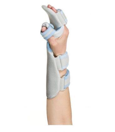 Orteza pentru posturarea mainii MDH