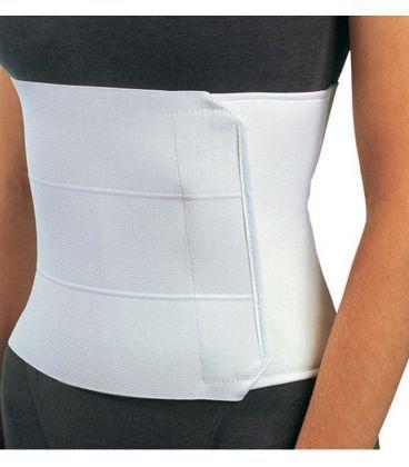 Centura abdominala Procare