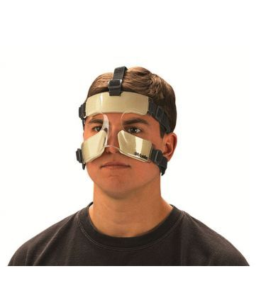 Masca protectoare pentru nas Mueller